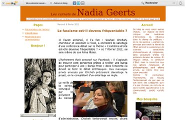 http://nadiageerts.over-blog.com/article-le-fascisme-est-il-devenu-frequentable-98883613.html
