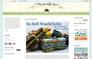 http://www.modabakeshop.com/2012/02/so-soft-washcloths.html