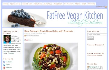 http://blog.fatfreevegan.com/2009/07/raw-corn-and-black-bean-salad-with.html