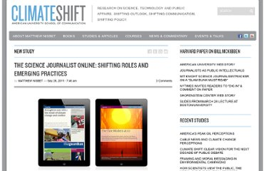 http://climateshiftproject.org/2011/09/28/the-science-journalist-online-shifting-roles-and-emerging-practices/
