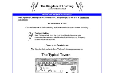 http://www.kingdomofloathing.com/static.php?id=whatiskol