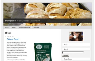 http://www.reciplace.co.uk/reciplace/bread/