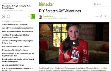 http://lifehacker.com/5884306/diy-scratch+off-valentines