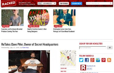 http://la.racked.com/archives/2008/07/23/retales_dave_pifer_owner_of_secret_headquarters.php