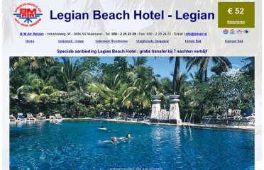 http://www.bmair.nl/Hotels/Indonesie/Legian-Beach-Hotel.htm