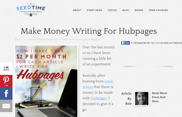 http://christianpf.com/make-money-writing-for-hubpages/