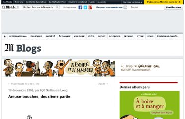 http://long.blog.lemonde.fr/2009/12/18/amuse-bouches-deuxieme-partie/