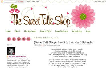 http://www.thesweettalkshop.com/2012/02/sweettalk-shop-sweet-easy-craft.html#c3273123714262939270