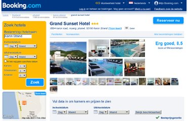 http://www.booking.com/hotel/th/grand-sunset.nl.html
