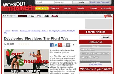 http://www.workouttrainer.com/home/articles/developing-shoudlers-the-right-way