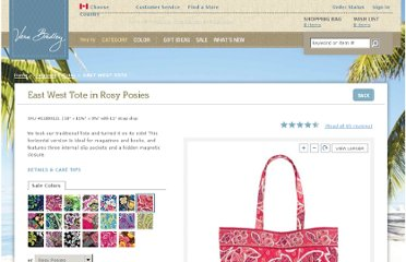 http://www.verabradley.com/product/Category/Totes/East-West-Tote/1001421/defaultColor/Rosy+Posies/pc/638/c/0/sc/642/p/1001421.uts