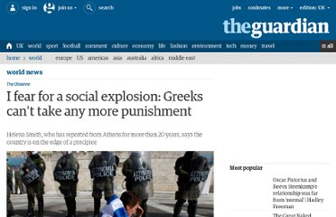 http://www.guardian.co.uk/world/2012/feb/12/greece-cant-take-any-more