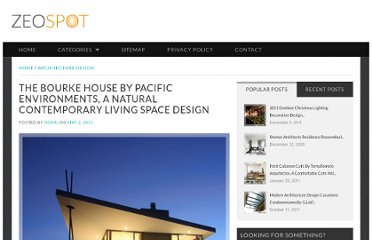 http://zeospot.com/the-bourke-house-by-pacific-environments-a-natural-contemporary-living-space-design/