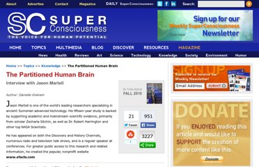 http://www.superconsciousness.com/topics/knowledge/partitioned-human-brain