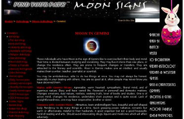 http://www.findyourfate.com/astrology/moon-astrology/gemini.html
