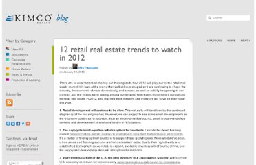 http://blog.kimcorealty.com/2012/01/12-retail-real-estate-trends-to-watch-in-2012/