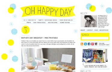 http://ohhappyday.com/2011/05/mothers-day-breakfast-free-printable/
