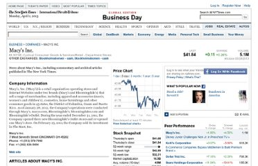 http://topics.nytimes.com/top/news/business/companies/macys-inc/index.html