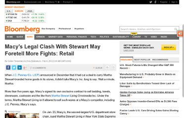 http://www.bloomberg.com/news/2012-02-08/macy-s-legal-clash-with-stewart-may-foretell-more-fights-retail.html