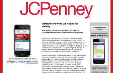 http://www.businesswire.com/smp/jcpenney-mobile-leadership/