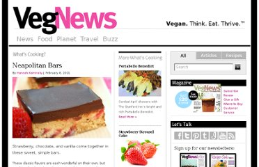 http://vegnews.com/articles/page.do?pageId=864&catId=10