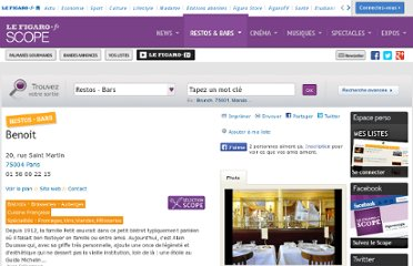 http://scope.lefigaro.fr/restaurants/restauration/bistrots---brasseries---auberges/l-r214093--benoit/static/