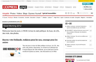 http://www.lexpress.fr/actualite/politique/good-morning-2012-la-revue-de-web-de-la-presidentielle_1074197.html