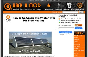 http://hacknmod.com/hack/how-to-go-green-this-winter-with-diy-free-heating/