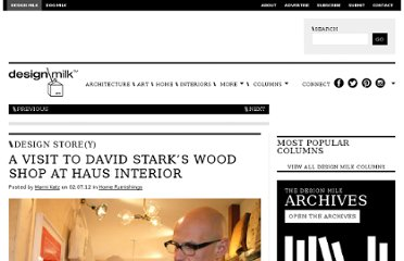 http://design-milk.com/design-storey-david-starks-wood-shop-at-haus-interior/
