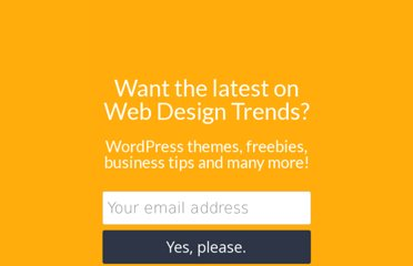 http://www.1stwebdesigner.com/wordpress/best-wordpress-image-plugins/