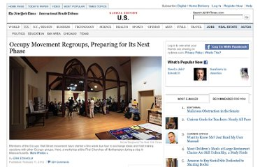 http://www.nytimes.com/2012/02/12/us/occupy-movement-regroups-laying-plans-for-the-next-phase.html?_r=1&nl=todaysheadlines&emc=tha23