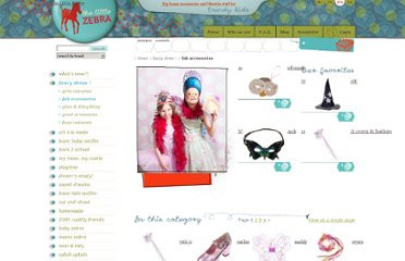 http://www.littlezebra.com/category/fancy-dress-up/fab-accessories