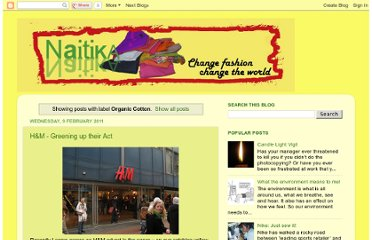 http://naitika.blogspot.com/search/label/Organic%20Cotton