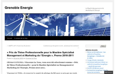 http://grenobleenergie.wordpress.com/2012/01/28/prix-de-these-professionnelle-pour-le-mastere-specialise-management-et-marketing-de-lenergie-promo-2010-2011/