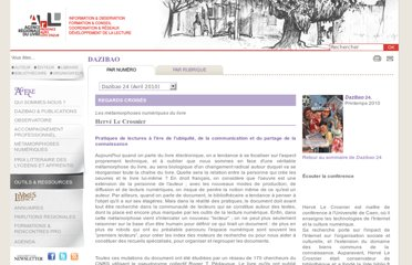 http://www.livre-paca.org/index.php?show=dazibao&id_dazibao=110&type=5&article=1601