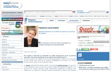 http://www.easybourse.com/bourse/international/interview/1985/fabienne-lecorvaisier-air-liquide.html