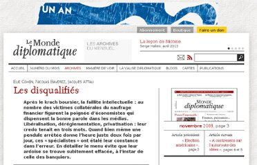 http://www.monde-diplomatique.fr/2008/11/LORDON/16500#nb11