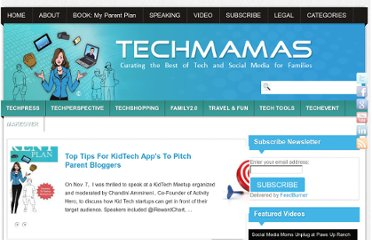 http://techmamas.com/main/2010/09/pearltrees-update-073-custom-avatars-full-screen-videos-faster-browsing-and-new-super-embed-features.html