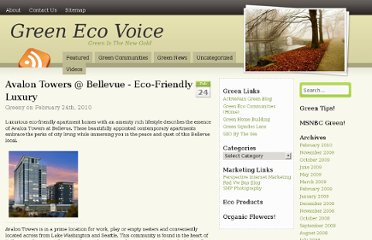 http://www.greenecocommunities.com/blog/