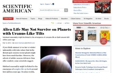 http://www.scientificamerican.com/article.cfm?id=alien-life-may-not-surviv