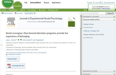 http://www.sciencedirect.com/science/article/pii/S0022103108002412