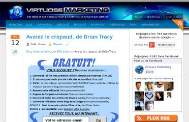 http://www.virtuose-marketing.com/avalez-le-crapaud-de-brian-tracy-2/