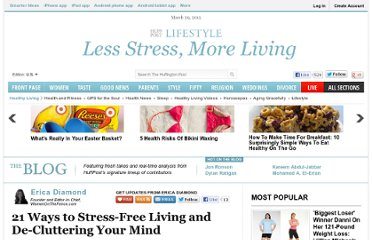 http://www.huffingtonpost.com/erica-diamond/stress-tips_b_1268375.html