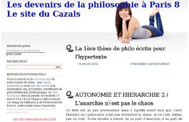 http://www.paris-philo.com/article-3282946.html