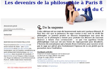 http://www.paris-philo.com/pages/De_la_sagesse-613705.html