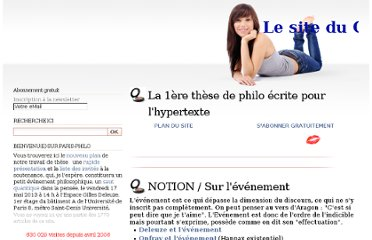 http://www.paris-philo.com/article-16126934.html