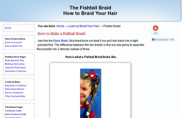 http://2good2lose.com/braid-fishtail.shtml