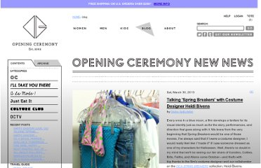 http://www.openingceremony.us/entry.asp?sid=5&filed=harmony+korine