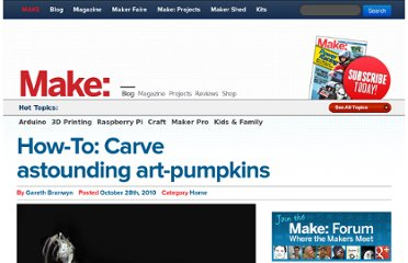 http://blog.makezine.com/2010/10/28/how-to-carve-astounding-art-pumpkin/