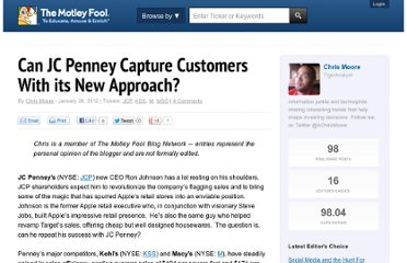 http://beta.fool.com/tigeranalyst/2012/01/26/can-jc-penney-capture-customers-new-approach/1298/